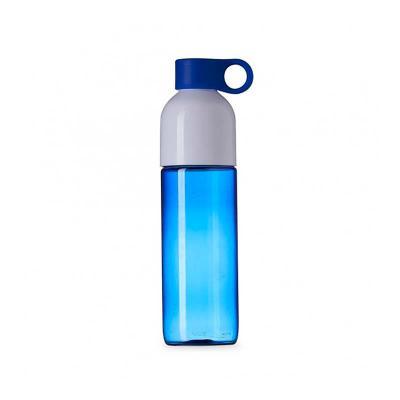 Squeeze Plástico 700ml - Totus Brindes