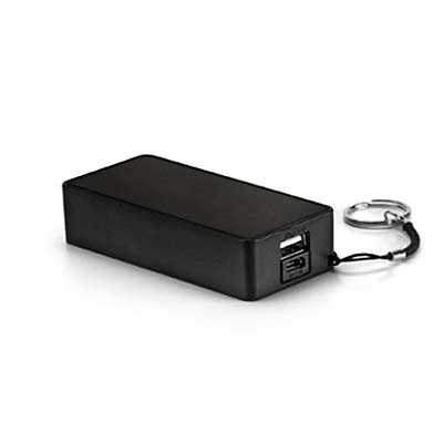 totus-brindes - Power Bank 4.400 mAH