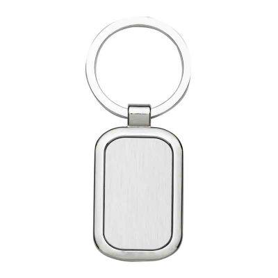 totus-brindes - Chaveiro Metal