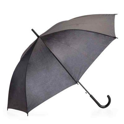 Totus Brindes - Guarda-chuva