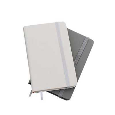 Caderneta