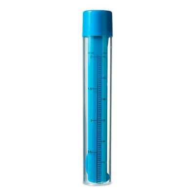 Kit de coquetel. Dosador/agitador com escala de medição em ml e fl oz. Capacidade: 60 ml. Incluso...