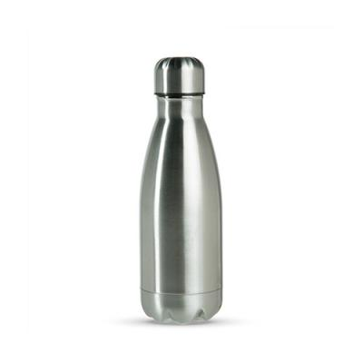 totus-brindes - Garrafa Térmica 350ml
