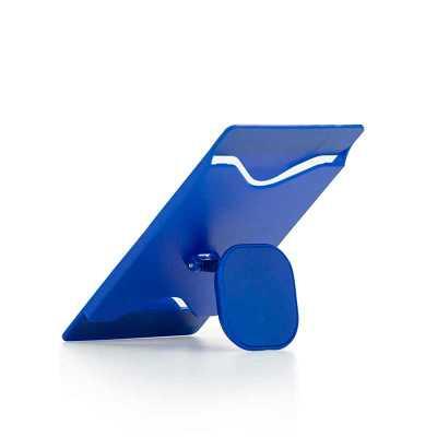 Adesivo Porta Cartão com Suporte para Celular