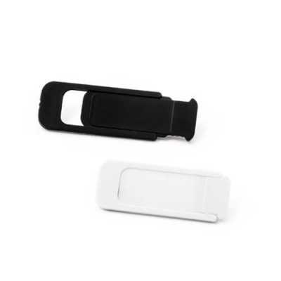Protetor para webcam - Totus Brindes