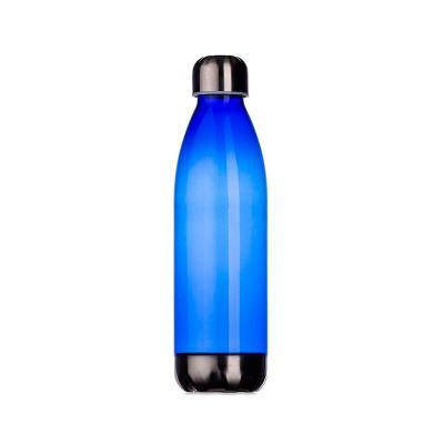 totus-brindes - Squeeze Plástico 700ml