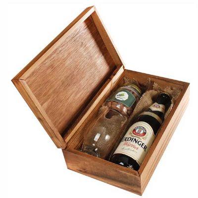 Eco Design - Kit Cerveja