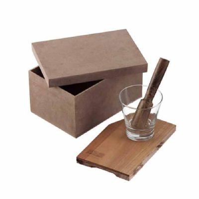 Eco Design - Kit Caipirinha