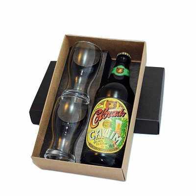 Kit Cerveja - Eco Design