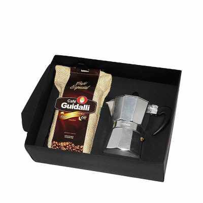 Kit Café Premium
