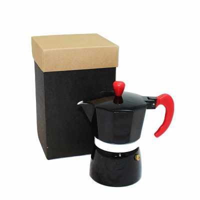 Kit Café Premium - Eco Design
