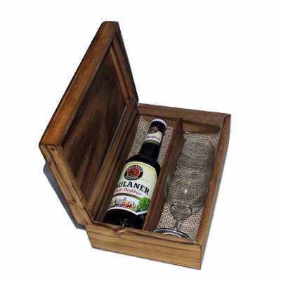 eco-design - Kit Cerveja