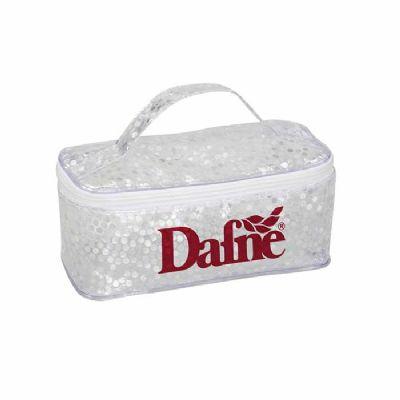 dafne-brindes-promocionais - Frasqueira