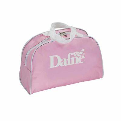 Dafne Bolsas Promocionais - Frasqueira