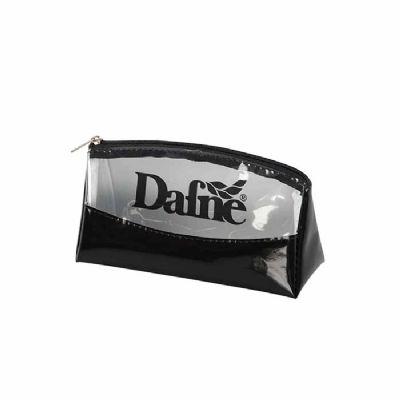 Necessaire - Dafne Bolsas Promocionais