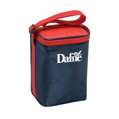 dafne-brindes-promocionais - Bolsa Térmica Tiracolo