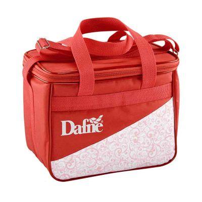 dafne-brindes-promocionais - Bolsa Térmica de Mão
