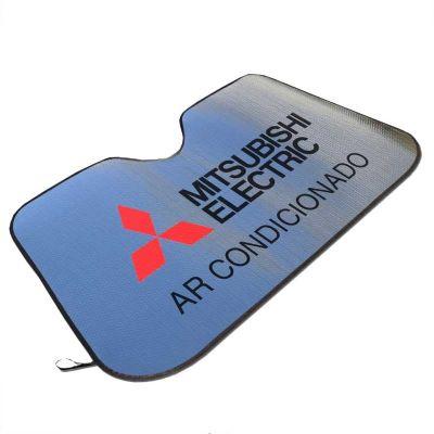 fabrica-do-tapasol - Tapa-sol alumínio para publicidade