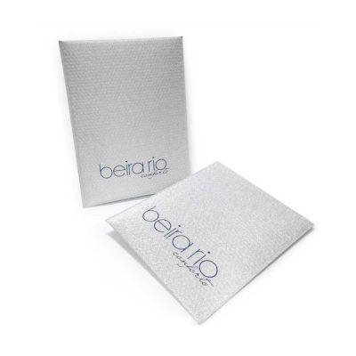 fabrica-do-tapasol - Envelope C5 personalizado
