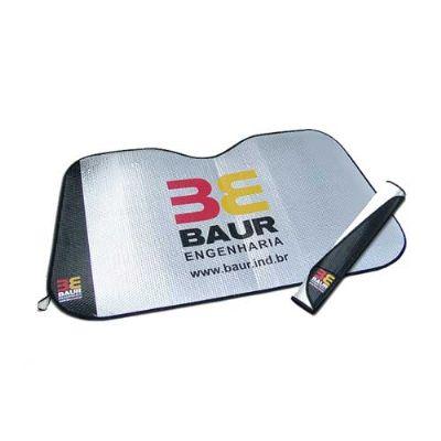 Tapa-sol Bauer