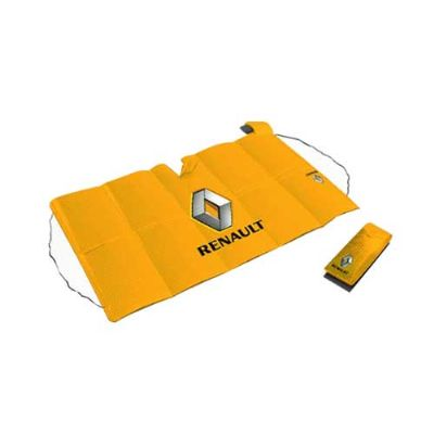 fabrica-do-tapasol - Tapa-sol Renault