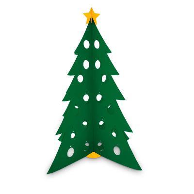 printi - Árvore de natal