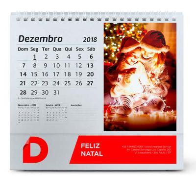 Printi - calendário