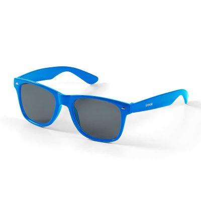 Óculos - Printi