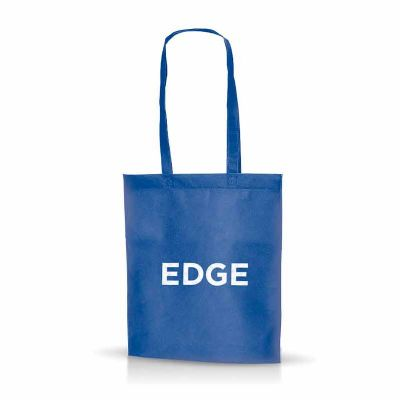 Printi - Ecobag personalizada