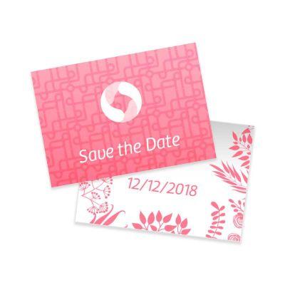 printi - Save the Date