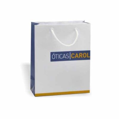 grafica-comvil - Sacola 30x20x10
