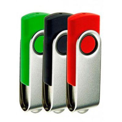 amoriello-brindes-promocionais - Pen drive