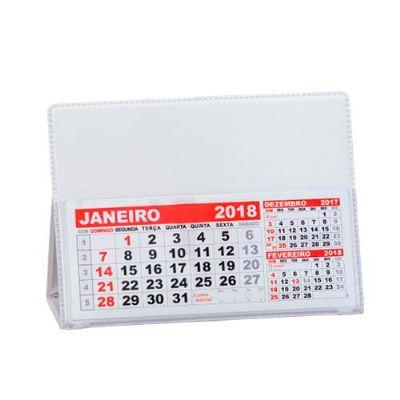 amoriello-brindes-promocionais - Calendário