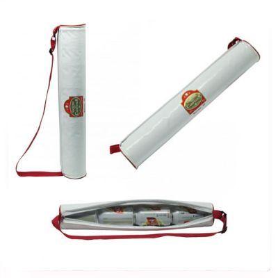 amoriello-brindes-promocionais - Porta latas térmico