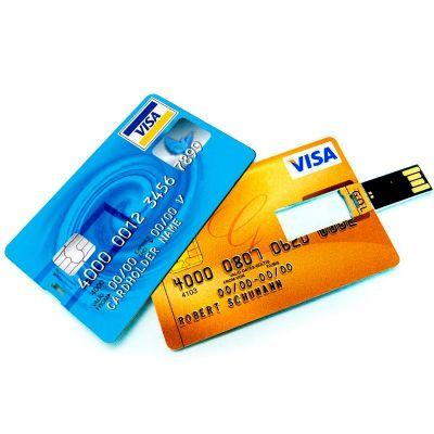 amoriello-brindes-promocionais - Card Drive