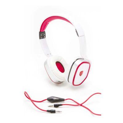 amoriello-brindes-promocionais - Headphone com microfone.