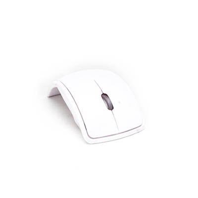 amoriello-brindes-promocionais - Mouse sem fio promocional.