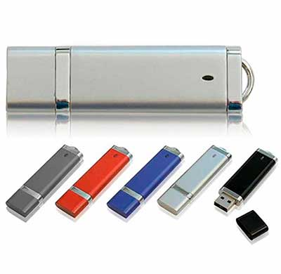 Amoriello Brindes Promocionais - Pen drive super talent 4 Gb.