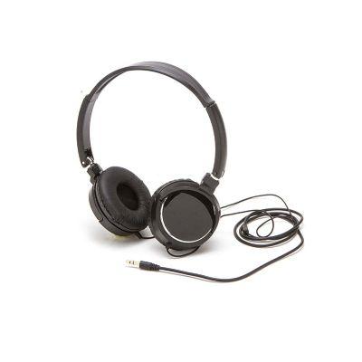 amoriello-brindes-promocionais - Headphone mastersom.