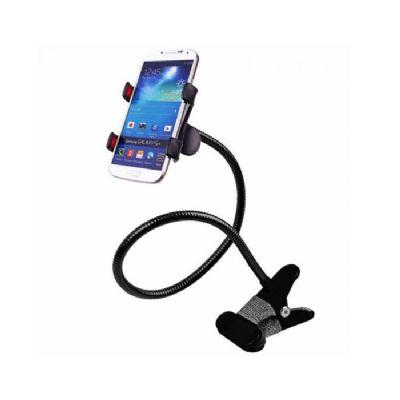 amoriello-brindes-promocionais - Suporte de celular para móveis.