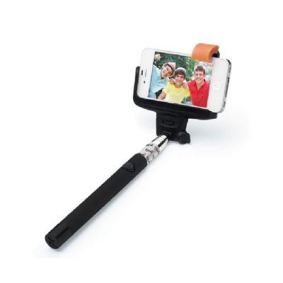 amoriello-brindes-promocionais - Bastão de selfie personalizado.