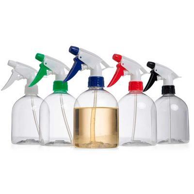 Frasco para Álcool em gel Personalizado