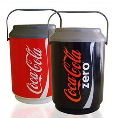 amoriello-brindes-promocionais - Cooler
