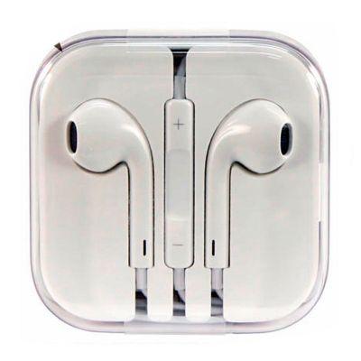 amoriello-brindes-promocionais - Fone de ouvido