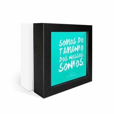 caixa-filosofal - Box Slim