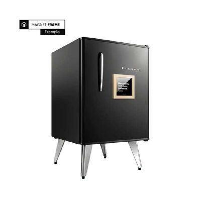 Caixa Filosofal - Magnet Frame