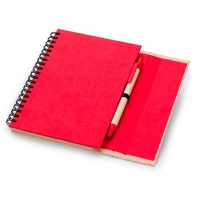 UmClick Midia - Caderno Empresarial