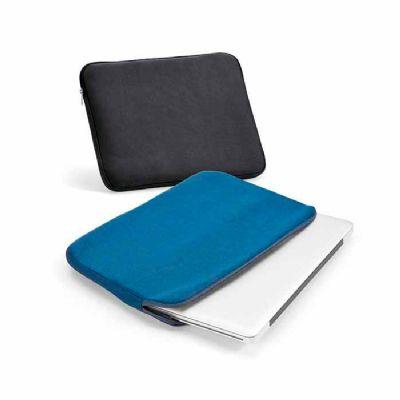 WP Brindes Personalizados - Bolsa para Notebook