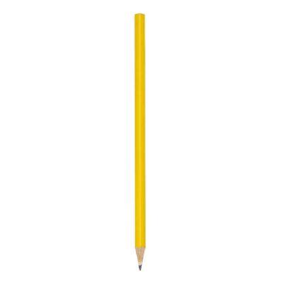 Star Promocionais - Lápis personalizado