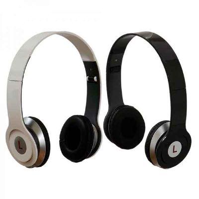 star-promocionais - Fone de Ouvido Personalizado